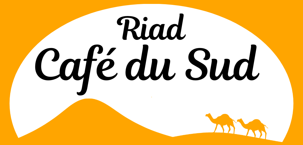 Riad Café du Sud